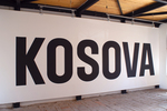 Sidebar kosova 2  web