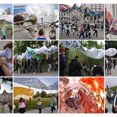 Slide 2011 dreamnet