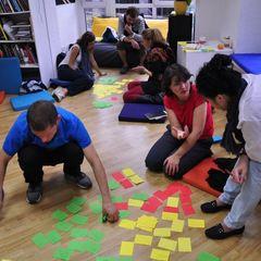 Slide 2012 local is new global