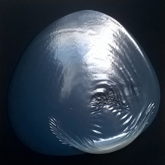 Slide kunsthallekleinbasel nicotera 03