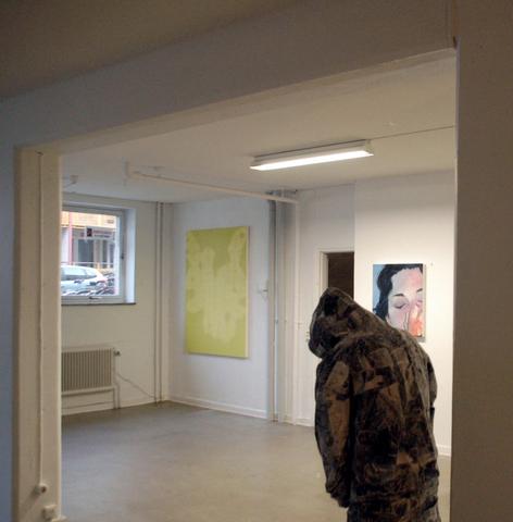 Normal bunkern gallery  2016