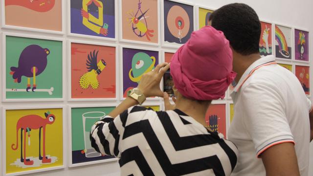 Normal 1  roznama 4 exhibition