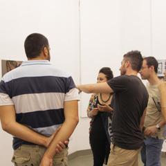 Slide 2  roznama 4 exhibition