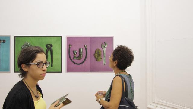 Normal 3  roznama 4 exhibition