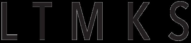 Normal letmekoo logo no background
