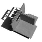 Sidebar chiosc3 1 na 10cm 0