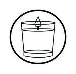 Sidebar logo