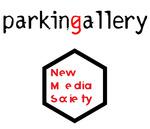 Sidebar 01 logo parking final