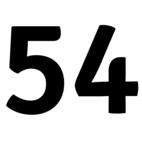 Sidebar 54
