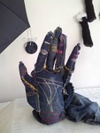 Sidebar jeanshand
