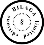 Sidebar stamps2