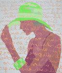 Sidebar julia huerter 2010 2