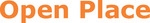 Sidebar logo openplace 1