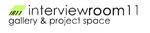 Sidebar logo for website new2