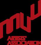 Sidebar artists association