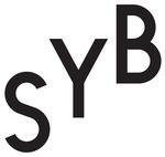 Sidebar syb logo up 1500 x 1500