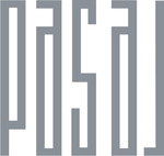 Sidebar logo pasaj single 2