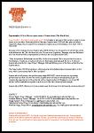 Sidebar sidebar press20141111