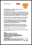 Sidebar press20131128