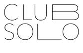 Profile clubsolo