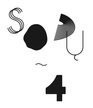 Profile sodu 4 logo