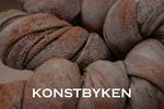 Sidebar konstbyk.logga.yx.birg.w