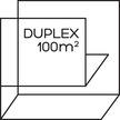Profile logoduplex100m2