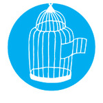 Sidebar tupajumi logo 180