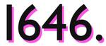 Sidebar 1646 logo horizontal