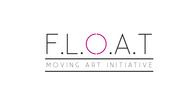 Profile float logo2