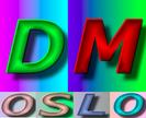 Profile demon s mouth   logo